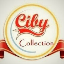 Ciby Collection