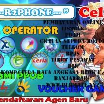 R2Phone