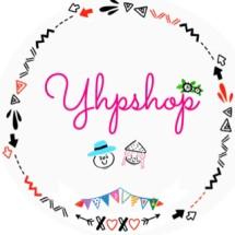 yhpshop
