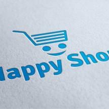 Neo Happy Shopping