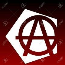 ataris shop Logo