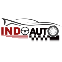 Indo Auto