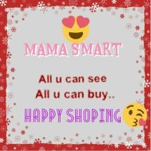 Mama Smart