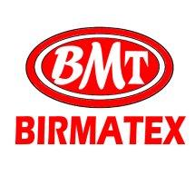 Birmatex