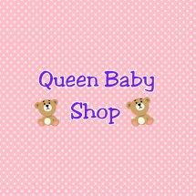 Baby Queen Shop