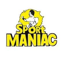 sportmaniac-id