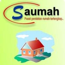 Saumah