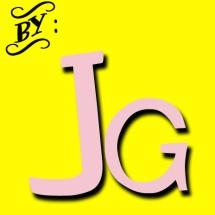 J.Gabriella