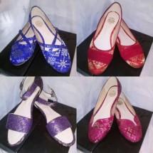 Afefa Collection