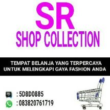 srshopcollection