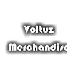 Voltuz Merchandise