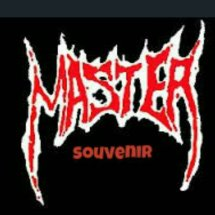 MasterSouvenir