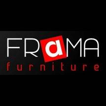 Frama Furniture