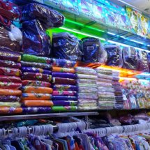 Hayfa Online Shop