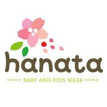 Hanata Baby Kids