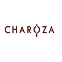 Charoza Store