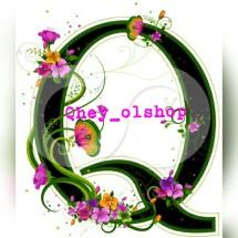 QheyOlshop