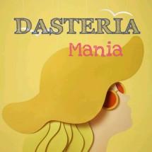 DasteriaMania