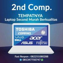 2nd. Comp