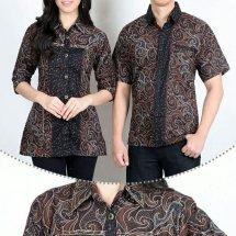 Cocobee Indonesia