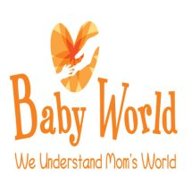 Baby World Indonesia