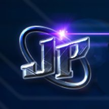 Jaya PC