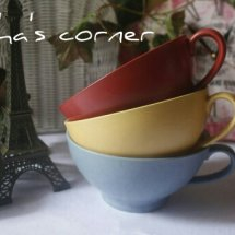 ithas_corner