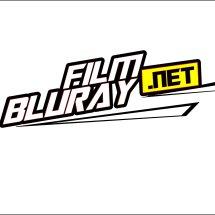 filmbluray.net
