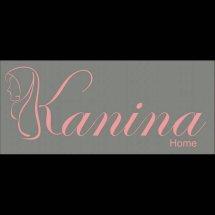 Kanina Home