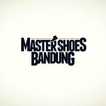 Master Shoes Bandung