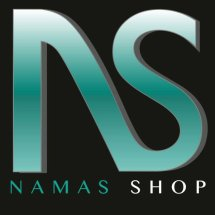 Namashop