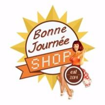 Bonne Journee Shop