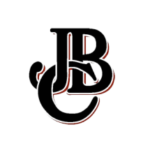 Logo JBc Shop