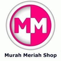 Murah Meriah Shop