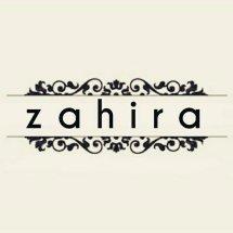 zahiraproject