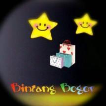 Bintang Bogor