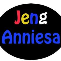 Jeng Anniesa
