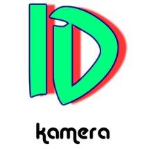 ID-Kamera