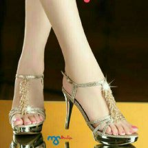 Kharisma Shoes