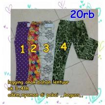pekanbaru online