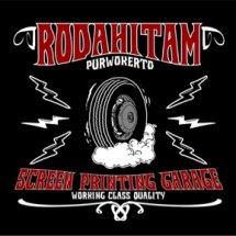 RODAHITAM