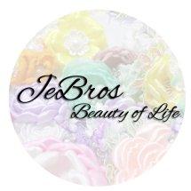 JeBros