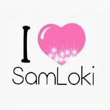 samloki fashion