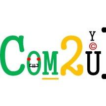 COM2U