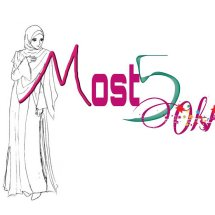 Most5