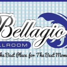 BELLAGIO WEDDING VENUE