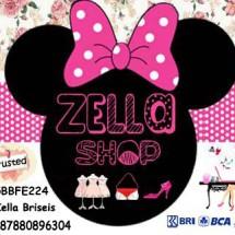Zella Shop