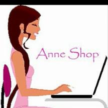 Danne shop