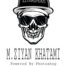 Ziyan Gallery