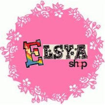 ELSYA Shop Online